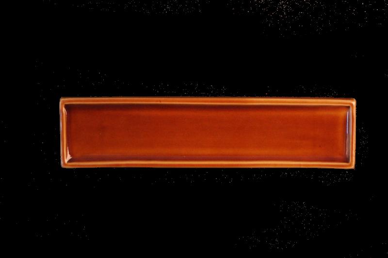VC17186