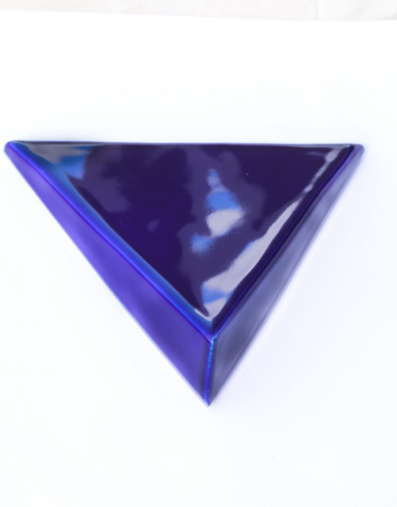 3D - VC579